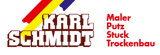 Karl Schmidt GmbH